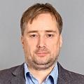 Ingus Viklis