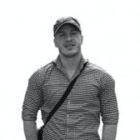 Viktor Mirkovic