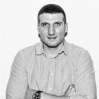 Goran Bajazetov