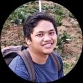 Taufik Rizal Arbai