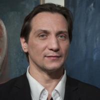 Arnaud WEBER