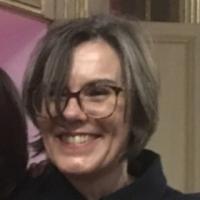 Valérie ENLART
