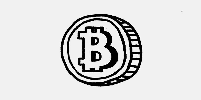 Bitcoin подорожал до