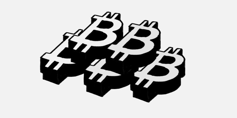 Bitcoin и новые