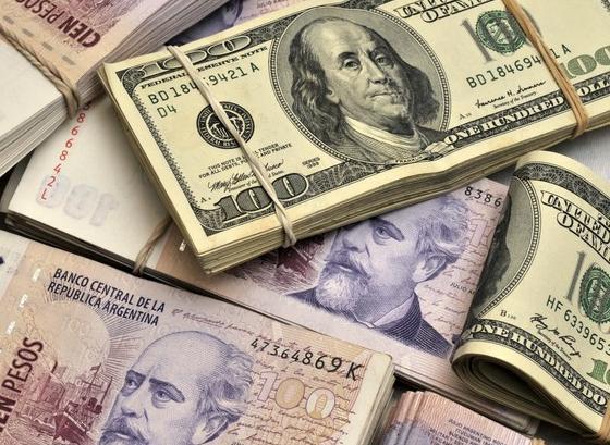 Евро на новостях обновил