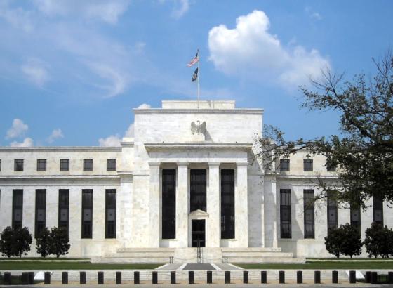 Обзор рынков валют