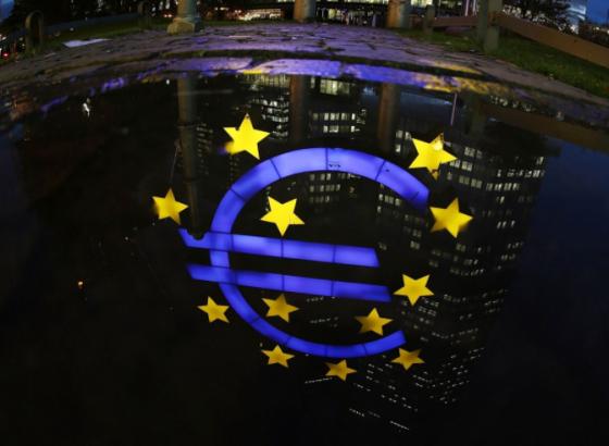 EUR/AUD: цель роста