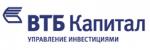 О режиме работы АО ВТБ
