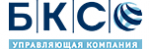 ПИФы УК БКС — среди