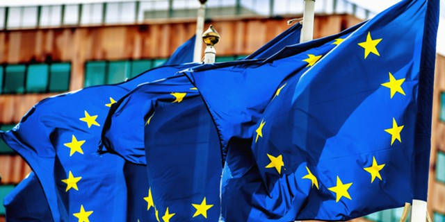 СМИ: Евросоюз продлит