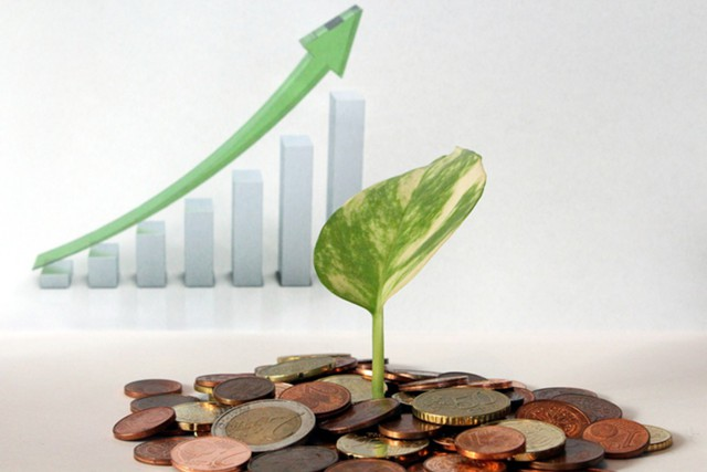 7 прогнозов инвесторов о