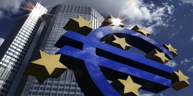 ЕЦБ готовит рынок к