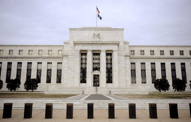 Гросс: ставка ФРС выше