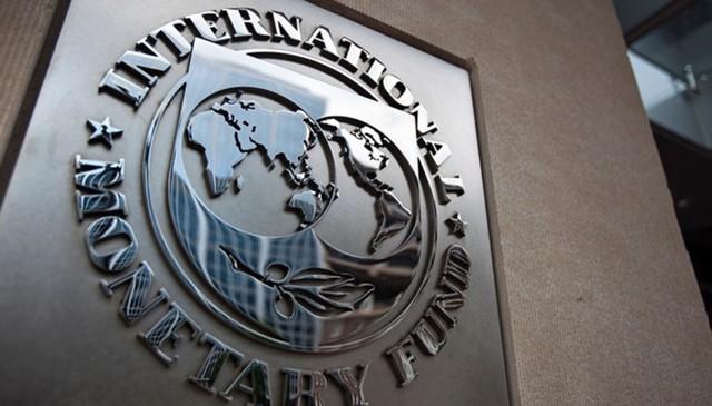 В МВФ выдвинули новые
