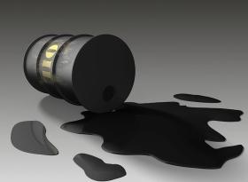 Прогноз по нефти на