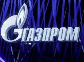Прогноз по Газпрому на