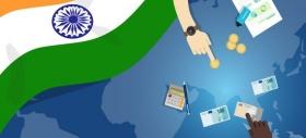 Индия – будущий