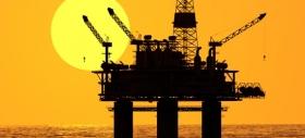 Рынок нефти. Ралли