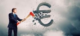 EUR/USD: пара