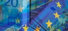 EUR/USD: пара нацелилась