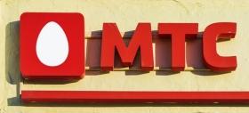МТС. Ценовые уровни