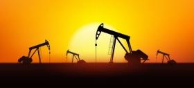 Рынок нефти. Нашли