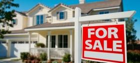 Какие рынки недвижимости