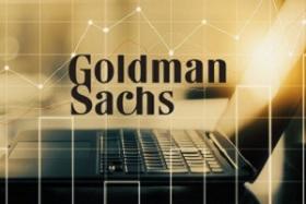 Goldman Sachs дал
