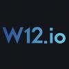 Логотип W12