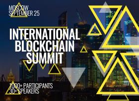 International Blockchain