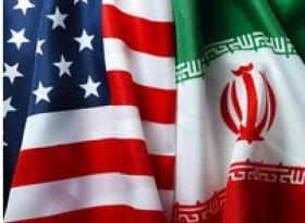 США призывают Иран