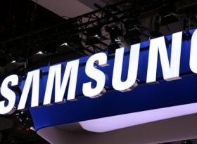 Samsung готовится к