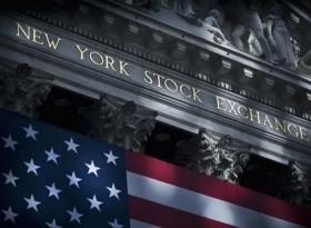 Какие акции могут