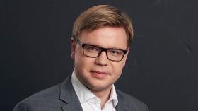 Павел Митрофанов — о