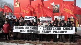 В Казани обещают