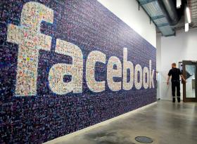 Facebook в перспективе