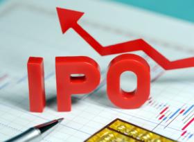 Если IPO происходит на