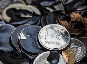 Евро превысил 73 рубля,