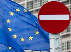 ЕС и США ввели новые