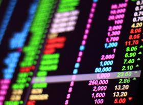 Российский рынок ищет