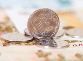 Nordea: рубль останется