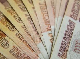 ВТБ ждет 300 млрд руб.