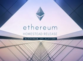 Хардфорк в сети Ethereum
