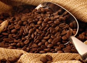 Кофе: пора покупать!