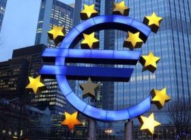 EURUSD: рынок в ожидании