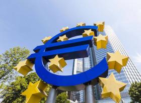 EURUSD: евро может