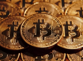 Рынок криптовалют. ZCash