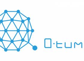 Анализ цены Qtum