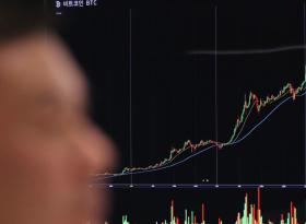 Восстановитсяли рынок.