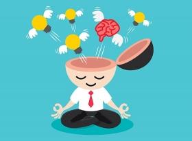 Как создать пассивный